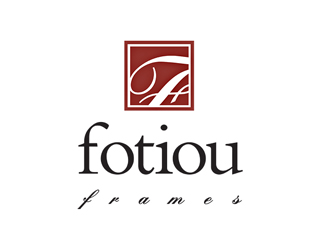 Fotiou-logo-feature-2