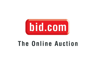 bid-com-logo-feature