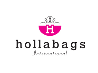 hoolabags-feature