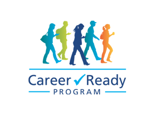 Career-Ready-feature3